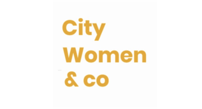 City Women