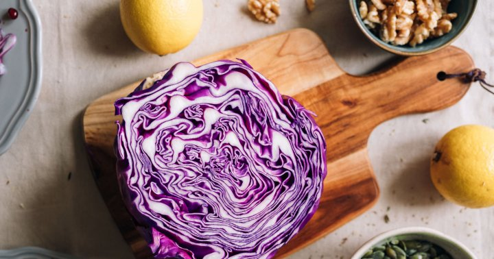 6 Healthier BBQ Side Dishes That Are Essential This Fourth Of July