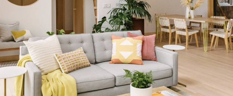 West Elm Is The Latest Brand to Join Aurora James's 15 Percent Pledge